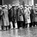 Tariffs are back in the news. But policy makers at the Fed seem to be out of touch and set to repeat mistakes like those seen in the 1930s.