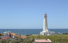 Image for La Paloma, Uruguay
