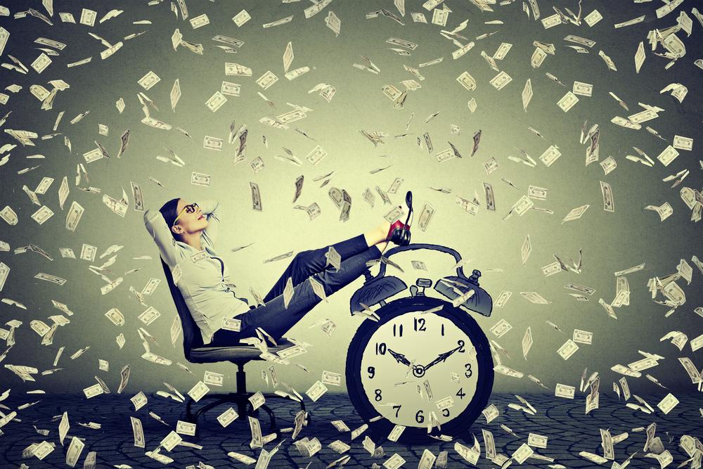 Don't Buy The Earnings Hype