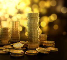 Gold-Coins'-Untold-Opportunity