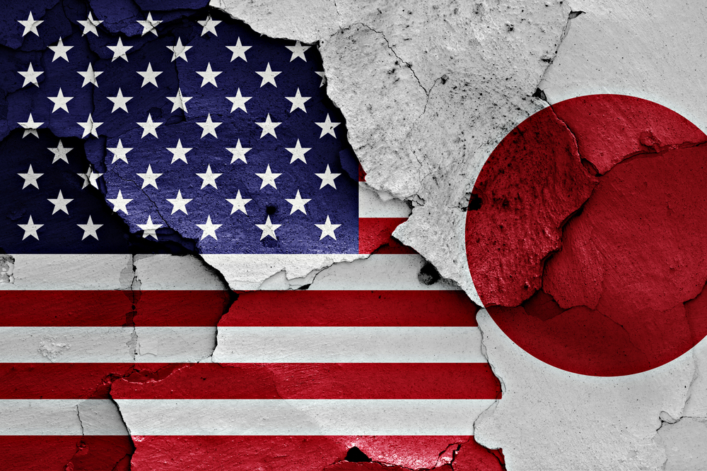 Japan Is Our Future, Is Gold the Solution?