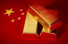 Jim Rogers on China and Gold