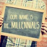 Millennials: Beating the Boomer Economy