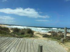 Escape the U.S. Collapse in Uruguay - Offshore Investment