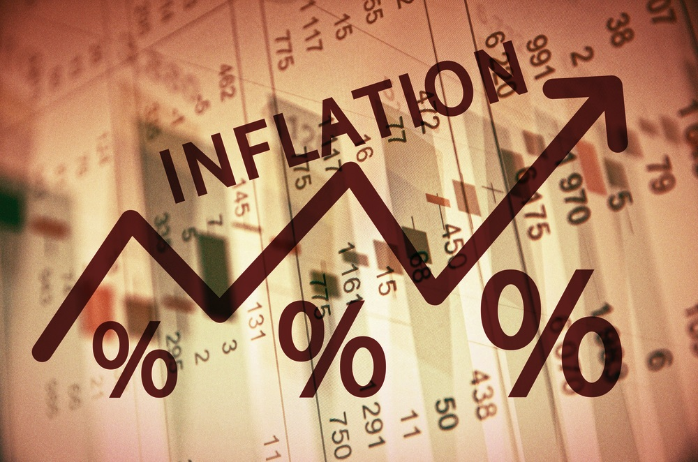 Beware the Fed's Hubris on Inflation