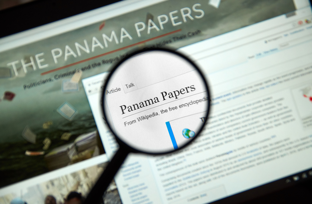 Don't Buy the Panama Papers Panic