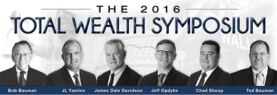 Total_Wealth_Symposium