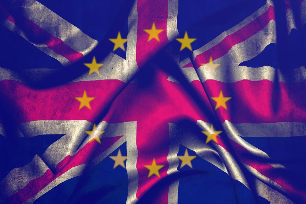 Brexit Spells Ruin of EU, Strife for U.S.
