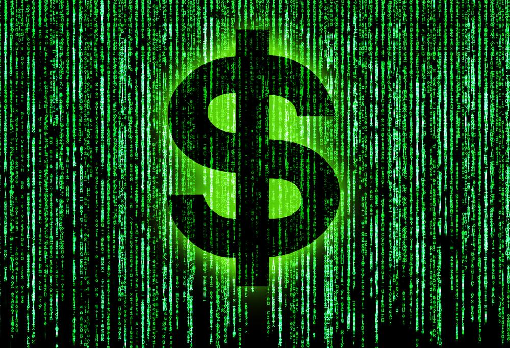 Fear the U.S. Dollar Kill Switch