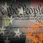 Washington's Betrayal of America - congress