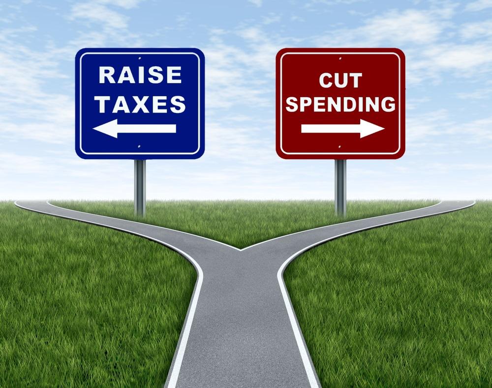 Peeling Back Political Deficit Illusions