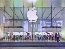 The Great Apple Revenue Illusion
