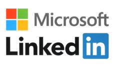 LinkedIn-Microsofts-Second-Chance