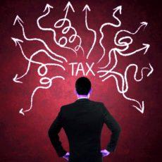 Prepare-for-Brain-Dead-Corporate-Tax-Reform