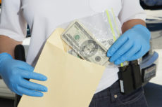 The-DEA-War-on-Your-Wallet