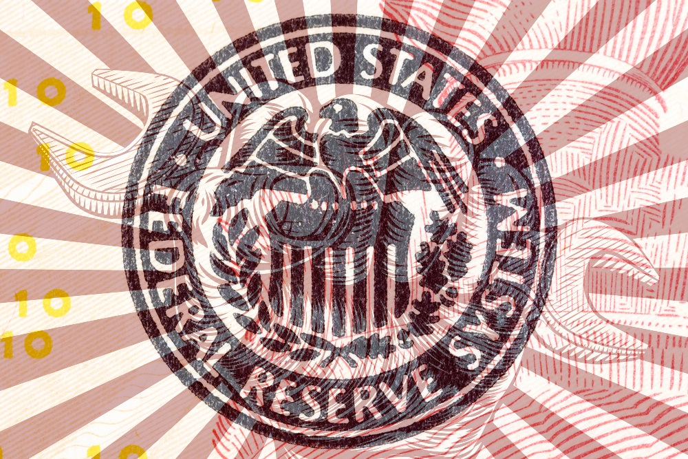 The Fed: Soviet-Style Economic Propaganda