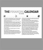 financialcalendar_150
