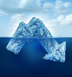 Warning: Hidden Offshore Wealth Risks