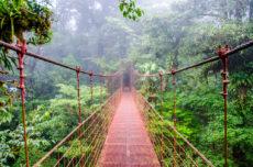 Costa Rica When Lifestyle Trumps Finance