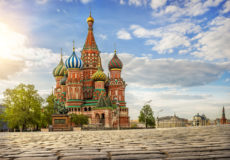 Image for Russia