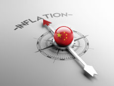 Inflation The Most Dangerous Chinese Export