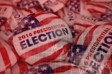 Trump or Clinton: Prepare for the Presidential Collapse