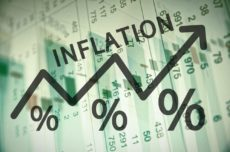 The Answer to Rising Inflation