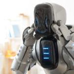 A Step Closer to the Robot Revolution