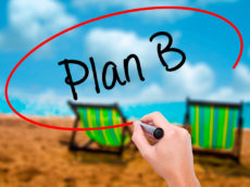 Do You Have an Offshore Backup Plan?