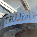 Preparing for the New Trump Economy