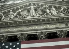 Banks Wall Street's Ticking Time Bomb