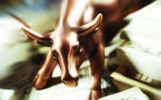 Bull Market Flashback to 1982