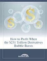 how_to_profit_derivatives_150