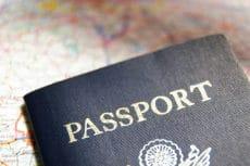 Put Power in Your Passport