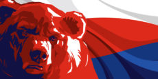 Russia Will Roar in 2017