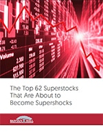 twi_62_superstocks_150