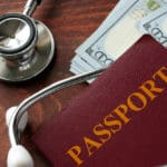 Your Passport to Affordable Health Care