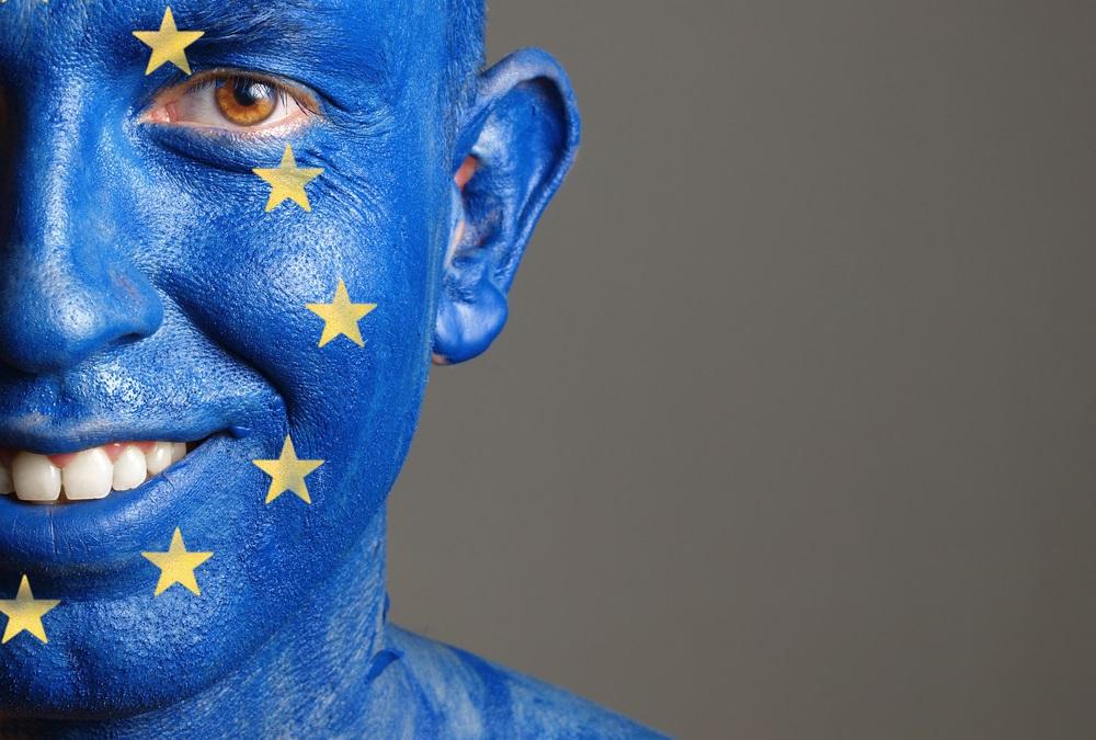 The EU's Surprising Growth