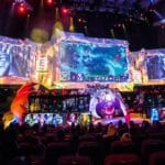 ESports are among the fastest growing sports around the world. However, if you're like most people, you've never heard of them.