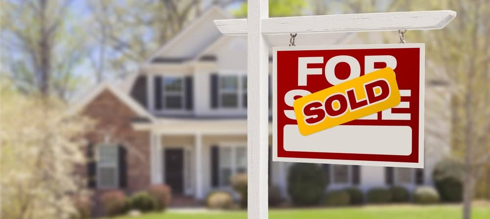 While doom-and-gloom headlines still reign, there are signs in recent economic data that the American dream of homeownership could be making a comeback.