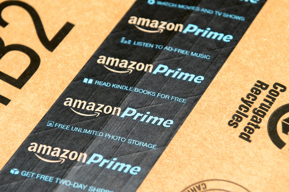 Amazon is one of the largest retailers in the world, but its services divisions have continued to place the company among the most coveted by investors.