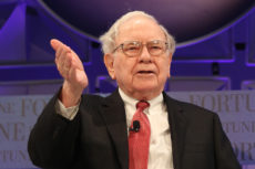 Warren Buffett is the world's greatest investor, but he rarely speaks about how he achieves his success. We should focus on what he does with his money.