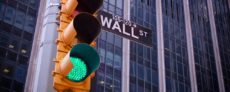 Beware: Another paradigm shift is underway on Wall Street. And like the dot-com bubble of the late 1990s, Main Street will get screwed.