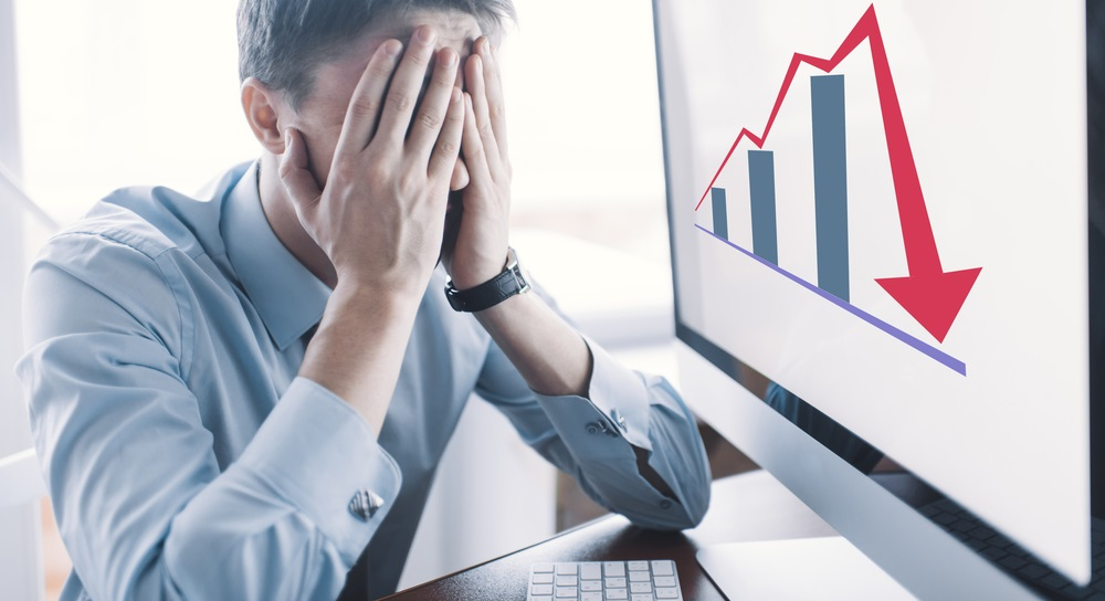 On Tuesday, the Dow snapped its longest losing streak since 2011. It's important to dive into the data and see what the losing streak really means.