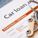 America's car-buying boom is fueled by so-called subprime auto loans that are very much like the infamous subprime mortgages of the 2008 financial crisis.