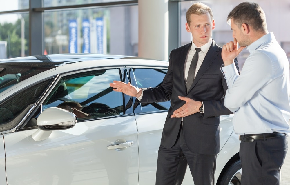 Many are calling auto loans the next subprime crisis. They're too polite to point out the cause of the problem, but I will assign blame to the responsible.