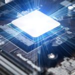 We couldn't expect the world's largest semiconductor manufacturer to sit on its laurels for long. And this weekend, Intel fired back…