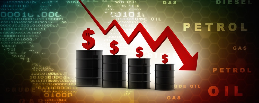 The market got everything OPEC promised: a nine-month extension of oil production cuts. So why are oil prices still falling? Let me show you…
