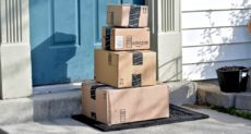 The incredible thing about Amazon is that we could have all gotten a piece of the company if we'd done just one thing…
