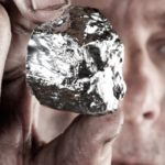 Zinc is essential for a healthy body, but its uses go far beyond that. This metal contains a host of unique qualities that means demand is set to soar…